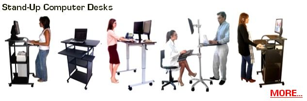 stand-up computer desks, stand-up computer stand, standing computer workstations, sit to stand computer workstations, mobile standup computer desk, sit to stand adjustable computer desk, height adjustable computer desks & tables